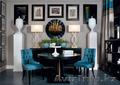 Дизайн интерьера и мебель на заказ