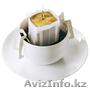Кофе Fujita Coffee, растворимый UCC (Япония)  - Изображение #3, Объявление #1301220