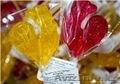 Продам леденцы со съедобным изображением - Изображение #4, Объявление #1569910