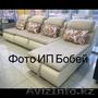 """Угловой диван """"Виктория"""" - Изображение #2, Объявление #1573959"""