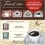 Кофе Fujita Coffee, растворимый UCC (Япония)  - Изображение #5, Объявление #1301220