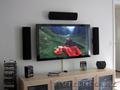 Навеска телевизоров на кронштейны - Изображение #9, Объявление #1572122