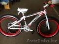 велосипеды фет байк  - Изображение #2, Объявление #1574124
