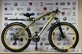 велосипеды фет байк  - Изображение #3, Объявление #1574124