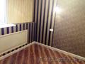 красивый ремонт квартир - Изображение #5, Объявление #1313381