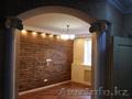 красивый ремонт квартир - Изображение #4, Объявление #1313381