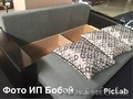 Диван-кровать по самой низкой цене - Изображение #5, Объявление #1573949