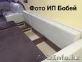 """Угловой диван-трансформер """"Модерн"""" - Изображение #5, Объявление #1573939"""
