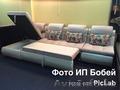 """Угловой диван """"Виктория"""" - Изображение #4, Объявление #1573959"""