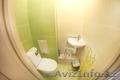 2-х комнатная квартира,Алматы, ул.Бальзака 8Б 07-16186 - Изображение #6, Объявление #1571541