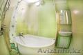 2-х комнатная квартира,Алматы, ул.Бальзака 8Б 07-16186 - Изображение #5, Объявление #1571541
