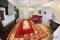 2-х комнатная квартира,Алматы, ул.Бальзака 8Б 07-16186 - Изображение #4, Объявление #1571541