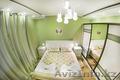 2-х комнатная квартира,Алматы, ул.Бальзака 8Б 07-16186 - Изображение #2, Объявление #1571541