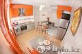 2-х комнатная квартира,Алматы, ул.Бальзака 8Б 07-16186 - Изображение #7, Объявление #1571541
