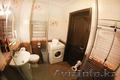 1-комнатная квартира, , Достык 123/4 31-01002 - Изображение #7, Объявление #1572204