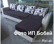 """Угловой диван """"Эврика"""" на основе поролона, Объявление #1573948"""