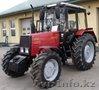 Большой выбор сельхозтехники - Изображение #10, Объявление #30712