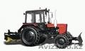 """Трактор """"Беларус-892.2"""" - Изображение #7, Объявление #1542056"""