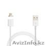 Продам USB кабель с магнитным отсоединяющим адаптером micro USB - Изображение #3, Объявление #1573688