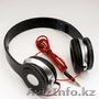 Продам универсальные наушники с мягкой отделкой для ушей, Объявление #1573689