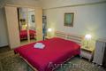 1-комнатная квартира, , Достык 123/4 31-01002 - Изображение #2, Объявление #1572204