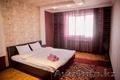 1-комнатная квартира, посуточно, Алматы, Бальзака 8Б, 04-16184 - Изображение #2, Объявление #1571538
