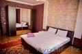 1-комнатная квартира, посуточно, Алматы, Бальзака 8Б, 04-16184 - Изображение #3, Объявление #1571538
