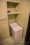 1-комнатная квартира, посуточно, Алматы, Бальзака 8Б, 04-16184 - Изображение #5, Объявление #1571538