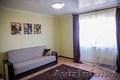 2-х комнатная квартира, Алматы, Бальзака 8Б, 02-06128 - Изображение #4, Объявление #1571534