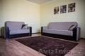 2-х комнатная квартира, Алматы, Бальзака 8Б, 02-06128 - Изображение #3, Объявление #1571534