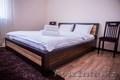 2-х комнатная квартира, Алматы, Бальзака 8Б, 02-06128 - Изображение #2, Объявление #1571534