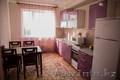 2-х комнатная квартира, Алматы, Бальзака 8Б, 02-06128 - Изображение #5, Объявление #1571534