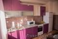 2-х комнатная квартира, Алматы, Бальзака 8Б, 02-06128 - Изображение #7, Объявление #1571534