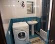 2-х комнатная квартира, Алматы, Бальзака 8Б, 02-06128 - Изображение #9, Объявление #1571534