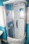 2-х комнатная квартира, Алматы, Бальзака 8Б, 02-06128 - Изображение #10, Объявление #1571534