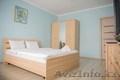 1-комнатная квартира, посуточно,Алматы, Бальзака 8Д, 10-15369 - Изображение #4, Объявление #1571544