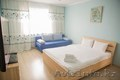 1-комнатная квартира, посуточно,Алматы, Бальзака 8Д, 10-15369 - Изображение #3, Объявление #1571544