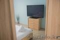 1-комнатная квартира, посуточно,Алматы, Бальзака 8Д, 10-15369 - Изображение #7, Объявление #1571544