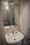 1-комнатная квартира, посуточно,Алматы, Бальзака 8Д, 10-15369 - Изображение #5, Объявление #1571544