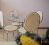 2-х комнатная квартира, Алматы, Бальзака 8Д 12-10335 - Изображение #4, Объявление #1572192