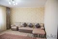 2-х комнатная квартира, Алматы, Бальзака 8Д 12-10335 - Изображение #5, Объявление #1572192