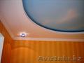 красивый ремонт квартир - Изображение #3, Объявление #1313381