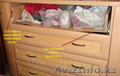 Мелкосрочный ремонт мебели - Изображение #3, Объявление #1573481
