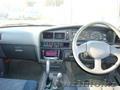 По салону на Toyota L C Prado 150. 120. 95. 90 78.Hilux Surf 215 185 130