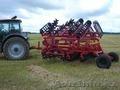 """Трактор """"Беларус-892.2"""" - Изображение #6, Объявление #1542056"""
