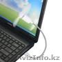 Продам USB мини вентилятор для ноутбуков и настольных ПК., Объявление #1575172