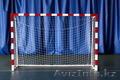 ворота для мини футбола - Изображение #3, Объявление #1574318