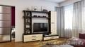 Есть мебель - Купи, Продай и Заработай - Изображение #2, Объявление #1580243