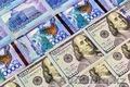 помогу оформить кредит без предоплаты в городе Алматы