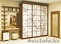 Шкафы для спальни, Наличие зеркала - Изображение #4, Объявление #1577110